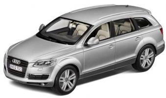Прикрепленное изображение: Audi_Q7.jpg