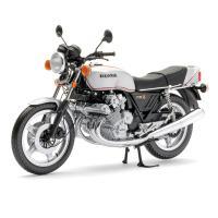 Прикрепленное изображение: Honda_CBX_1000_Minichamps.jpg