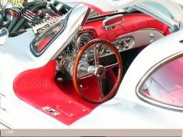 Прикрепленное изображение: 1955_Mercedes_Benz_300_SLR_Uhlenhaut_Coupe_CMC__3_.jpg
