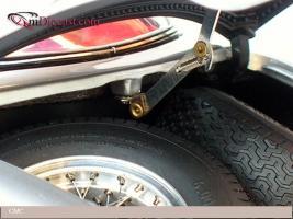 Прикрепленное изображение: 1955_Mercedes_Benz_300_SLR_Uhlenhaut_Coupe_CMC__7_.jpg