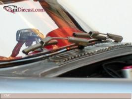 Прикрепленное изображение: 1955_Mercedes_Benz_300_SLR_Uhlenhaut_Coupe_CMC__8_.jpg