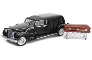 Прикрепленное изображение: 1939_Cadillac_Town_Car_Hearse_Precision_Miniatures..jpg