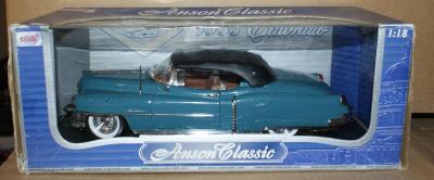 Прикрепленное изображение: Cadillac_Eldorado_1953_Anson.JPG