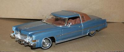 Прикрепленное изображение: Cadillac_1973_Eldorado_Anson.JPG
