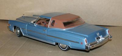 Прикрепленное изображение: Cadillac_1973_Eldorado_Anson__1_.JPG
