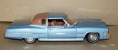 Прикрепленное изображение: Cadillac_1973_Eldorado_Anson__2_.JPG