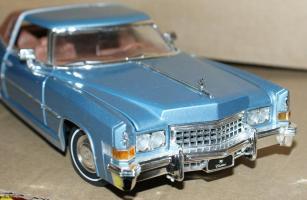 Прикрепленное изображение: Cadillac_1973_Eldorado_Anson__3_.JPG
