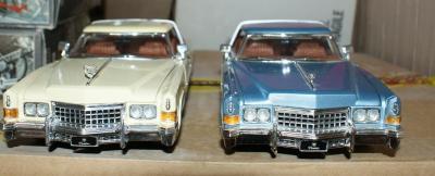 Прикрепленное изображение: Cadillac_1973_Eldorado_Anson__6_.JPG