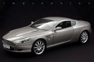 Прикрепленное изображение: Aston_Martin_DB9_Minichamps__2_.jpg