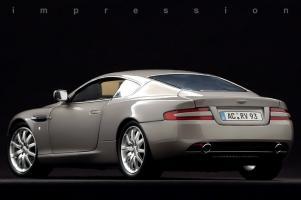Прикрепленное изображение: Aston_Martin_DB9_Minichamps__4_.jpg