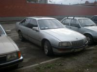 Прикрепленное изображение: Dir_Opel_Senator.JPG
