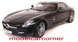 Прикрепленное изображение: Mercedes_Benz_SLS_Coupe_AMG1.jpg