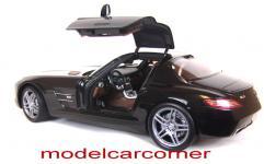 Прикрепленное изображение: Mercedes_Benz_SLS_Coupe_AMG2.jpg