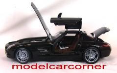 Прикрепленное изображение: Mercedes_Benz_SLS_Coupe_AMG4.jpg
