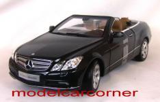 Прикрепленное изображение: Mercedes_Benz_E_Klasse_A207_Cabrio_1.jpg