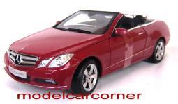 Прикрепленное изображение: Mercedes_Benz_E_Klasse_A207_Cabrio_5.jpg