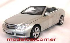 Прикрепленное изображение: Mercedes_Benz_E_Klasse_A207_Cabrio_8.jpg