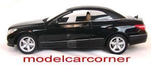 Прикрепленное изображение: Mercedes_Benz_E_Klasse_A207_Cabrio_3.jpg