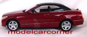 Прикрепленное изображение: Mercedes_Benz_E_Klasse_A207_Cabrio_6.jpg