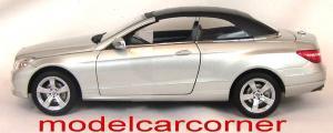 Прикрепленное изображение: Mercedes_Benz_E_Klasse_A207_Cabrio_9.jpg