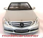 Прикрепленное изображение: Mercedes_Benz_E_Klasse_A207_Cabrio_0.jpg