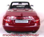 Прикрепленное изображение: Mercedes_Benz_E_Klasse_A207_Cabrio_7.jpg