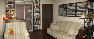 Прикрепленное изображение: panorama_1.jpg