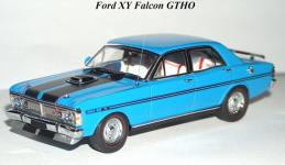 Прикрепленное изображение: _Ford_XY_Falcon_GTHO___1_jpg.jpg