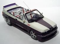 Прикрепленное изображение: BMW_M3_E30_HAMANN_KOMPRESSOR_3_jpg.jpg