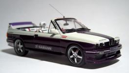 Прикрепленное изображение: BMW_M3_E30_HAMANN_KOMPRESSOR__.jpg