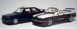 Прикрепленное изображение: BMW_M3_E30_HAMANN_KOMPRESSOR_.jpg