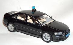 Прикрепленное изображение: _Audi_A8___2002___5___.___.jpg