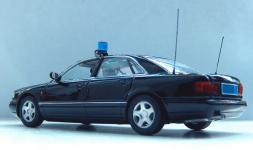 Прикрепленное изображение: _Audi_A8___1996___6___._.jpg