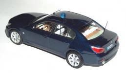 Прикрепленное изображение: _BMW_530i___7__K_.jpg