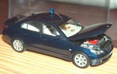 Прикрепленное изображение: _BMW_530i___3__K_.jpg