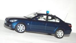 Прикрепленное изображение: _BMW_530i___8__Ky__.jpg