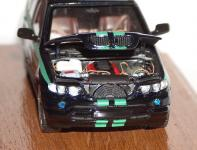 Прикрепленное изображение: _BMW_X5___6__Mini_.jpg