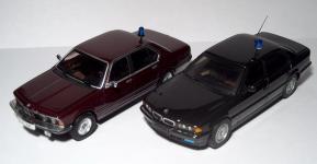 Прикрепленное изображение: BMW_7_ARMOR_2.jpg
