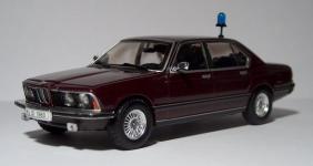Прикрепленное изображение: BMW_7_ARMOR.jpg