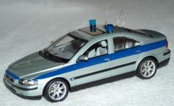 Прикрепленное изображение: _Volvo_S60___5___.__.jpg