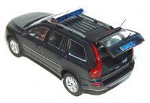 Прикрепленное изображение: _Volvo_XC90____________________________2___.jpg