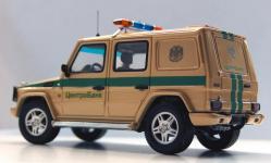 Прикрепленное изображение: _Mercedes_Benz_G500___5_.jpg