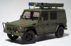 Прикрепленное изображение: MB_G430_POLICE_1_.jpg