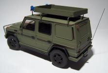 Прикрепленное изображение: MB_G430_POLICE_6_.jpg