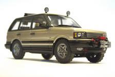Прикрепленное изображение: _Range_Rover_4_6___4__AutoArjpg.jpg