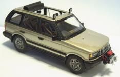Прикрепленное изображение: _Range_Rover_4_6___6__Aut_.jpg