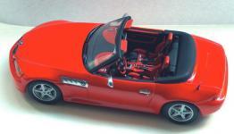 Прикрепленное изображение: _BMW_Z3___3___._.jpg
