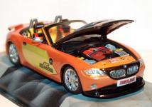 Прикрепленное изображение: BMW_AC_9S.jpg
