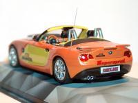 Прикрепленное изображение: BMW_AC_3_.jpg