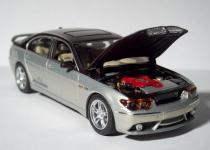 Прикрепленное изображение: BMW7_.jpg